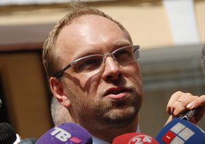Власенко: Результаты осмотра Тимошенко иностранными специалистами опровергнут все заявления Минздрава и Пенитенциарной службы