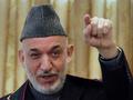 Президент Афганистана сообщил о секретных переговорах между США и Талибаном