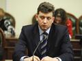 Депутат от НУ-НС считает, что Ющенко следует отойти от политики