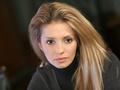 Дочь Тимошенко утверждает, что у ее матери диагностировали грыжу