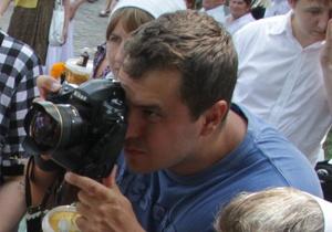 Убийство фотографа газеты 2000: Милиция проведет психиатрическую экспертизу главного подозреваемого