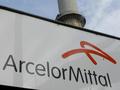 Во Франции рабочие захватили завод ArcelorMittal
