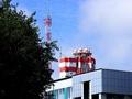 Государственный ОПЗ закупит у компании Фирташа 186 млн кубов газа по $430