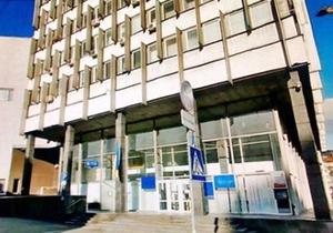 Депутат: Шахтеры-инвалиды забаррикадировались в министерстве Тигипко