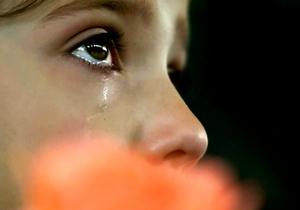 Житель Полтавы снимал порно с участием семилетней школьницы