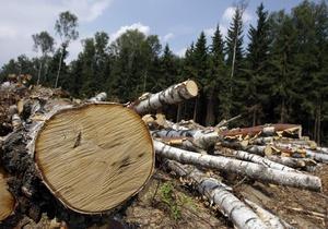 В Украине могут исчезнуть несколько видов редких животных