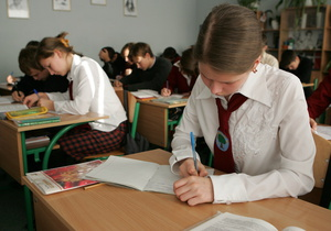 Минобразования обнародовало варианты скандальных учебных планов для средней школы