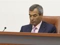 Регионал, четыре раза проигравший выборы мэра Запорожья, ушел из политики