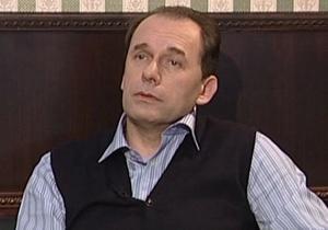 Адвокат: Европейский суд огласит приговор по делу Луценко в апреле