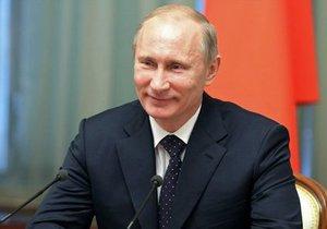 Янукович считает слабой агитационную брошюру штаба Путина, где речь идет о крахе ПР