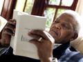 В ЮАР госпитализирован Нельсон Мандела