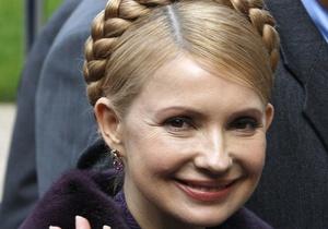 Янукович: Я не ожидал такой шумихи вокруг дела Тимошенко со стороны мирового сообщества