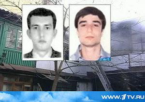 СБУ подтверждает, что задержанные в Одессе террористы готовили теракт против Путина