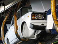 Nissan запустит производство седана Almera на АвтоВАЗе