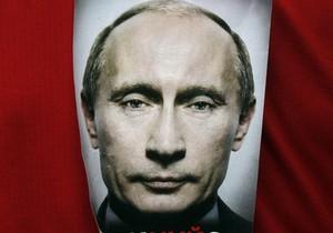 В украинской оппозиции и большинстве по разному оценили информацию о покушении на Путина