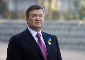 Корреспондент: Полня утрата доверия. Корреспондент подвел итоги двухлетнего правления Януковича