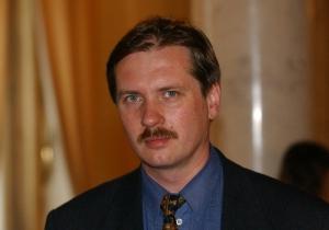 Чорновил пойдет на выборы по мажоритарному округу в Киеве