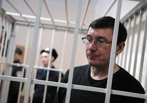 Немецкий эксперт: Каждый человек в Украине просто так может получить тюремный срок
