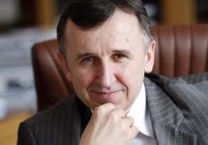 Янукович назначил своего представителя в Крыму
