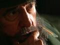 На Кубе умерла старшая сестра Фиделя Кастро