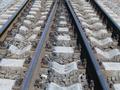В Киеве на станции городской электрички под колесами поезда погиб мужчина