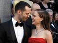СМИ: Натали Портман тайно вышла замуж