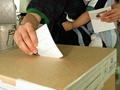 В Эстонии образовалась очередь желающих досрочно проголосовать на выборах президента РФ