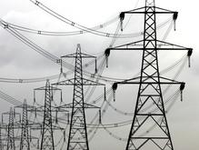 Рада разрешила приватизацию еще тринадцати ТЭЦ