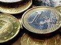 Курс евро на сегодня днепропетровск
