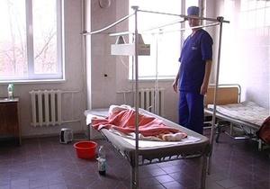 На лечение жертвы жестокого преступления в Николаеве собрано свыше 100 тысяч гривен