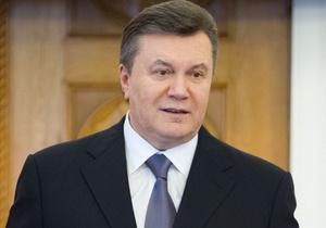 СМИ: Гостелерадио просит ТРК разъяснить в сюжетах социнициативы Януковича