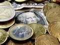 Гугл курс валют