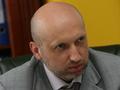 Турчинов: Закон о запрете абортов без референдума принимать нельзя