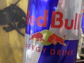 В Таиланде умер создатель энергетика Red Bull
