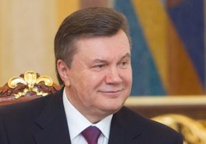 На съезде ПР Янукович заявил, что выборы в Раду должны пройти в честной борьбе