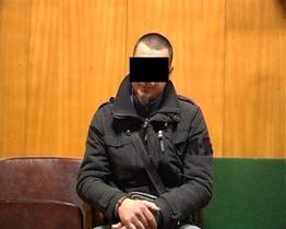 ЗН: Психиатры считают, что подозреваемые в попытке убийства девушки в Николаеве вполне вменяемы