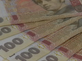 В Киеве задержан начальник ЖЭКа при получении взятки за аренду бомбоубежища