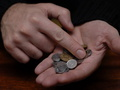 Дефицит бюджета Пенсионного фонда в 2011 году увеличился до 30,1 млрд грн