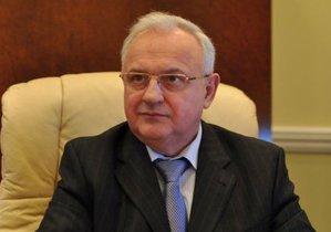 В пятницу на Корреспондент.net состоится чат с Анатолием Близнюком