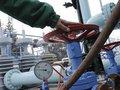 Польша преувеличила прогноз запасов сланцевого газа