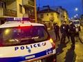 В Тулузе в результате операции задержан главный подозреваемый в резонансных убийствах