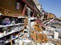 Землетрясение в Мексике: повреждено как минимум 32 тыс домов