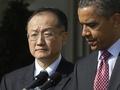 США назвали кандидата на пост главы Всемирного Банка