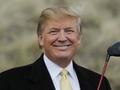 Защитники животных осудили детей Дональда Трампа за участие в сафари