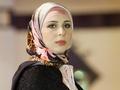Леди Чечня: Жена Кадырова показала коллекцию одежды для мусульманок