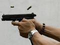 В Харьковской области бывший егерь застрелил бывшего охранника