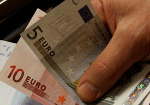 Наличный курс валют в киеве