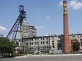 Во Львовской области горит шахта: есть пострадашие