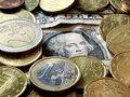 Курс валют чернигов