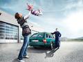 Акция от Mercedes-Benz - специальные цены на сервис (Реклама)